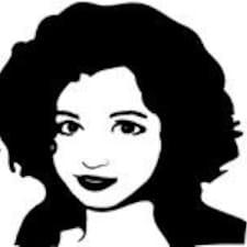 Inti User Profile