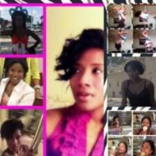 N. Jasmine User Profile