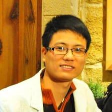 Quang Thang Brugerprofil