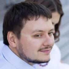 Denis님의 사용자 프로필