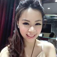Dewi Kullanıcı Profili