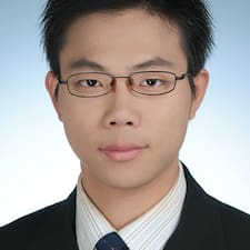Yuxian User Profile