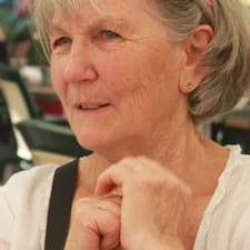 Profil korisnika Georgette