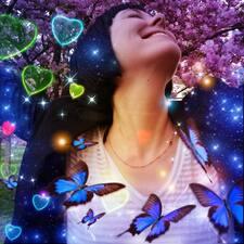 Kalinka User Profile