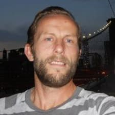 Dennis Lieb User Profile