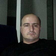 Nutzerprofil von Slavco