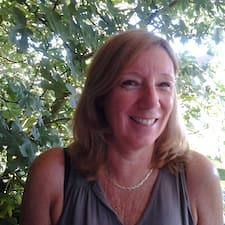 Profil Pengguna Gerda