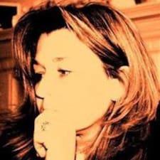 Simonetta的用户个人资料