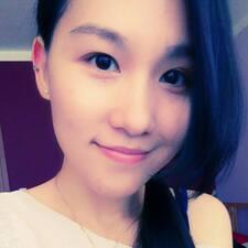 Yu Ru (Nicole)的用户个人资料