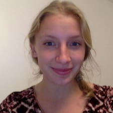 Profil utilisateur de M-Alix