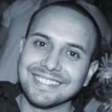 Profil korisnika Norberto