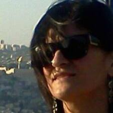 Nitza User Profile