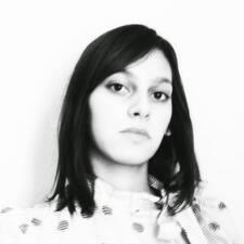Profil korisnika Eleonora