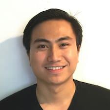 Antonio Miguel User Profile
