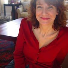 Deanne User Profile