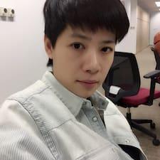 Perfil de usuario de 大痣