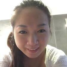 Profil korisnika Mai Huong