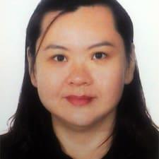 Yeng Peng Kullanıcı Profili