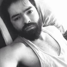 Sahin Orhan User Profile