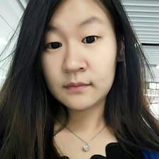 小梦 - Profil Użytkownika