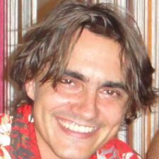 Mathias Pascal User Profile