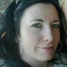 Profil korisnika Marjana