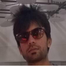 Profil utilisateur de Rajan Kumar