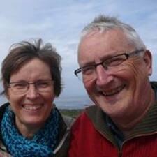 Monique Et Gérard User Profile