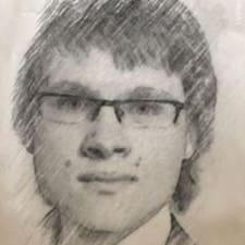 Степан User Profile