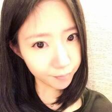 Profil utilisateur de 咣咣咣咣咣