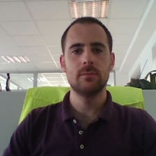 Guillem User Profile