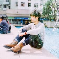 Lok Yiu User Profile