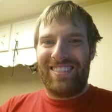Cristopher User Profile