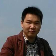 Nutzerprofil von Yong Qiang