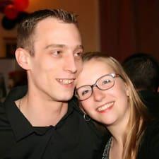 Jérémy Et Charline User Profile