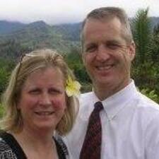 Profil utilisateur de Doug And Marcy