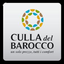 La Culla Del Barocco User Profile