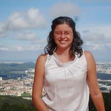 Patrícia Feitosa Souza Frenkel User Profile