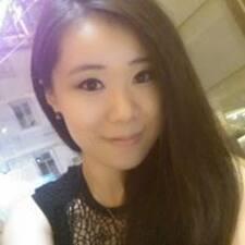 Profil utilisateur de Yuen Sin