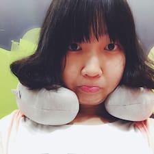 Profil korisnika Xiao晴晴