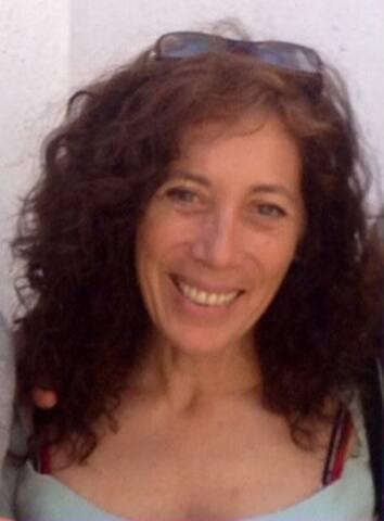 Pilar Domenech