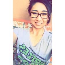 Marjie Profile ng User