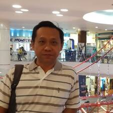 Profil korisnika Agusman
