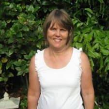 Hannele Brukerprofil