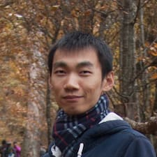 Profil korisnika Alvin