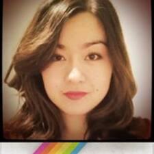 Profilo utente di Emilia