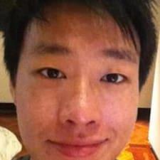 Rei Ting Kullanıcı Profili