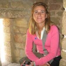 Raquel Maria User Profile