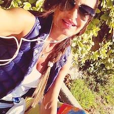 Lucia Kullanıcı Profili
