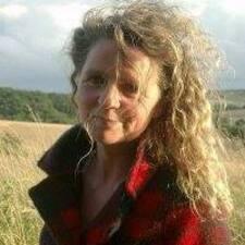 Zoe Brugerprofil